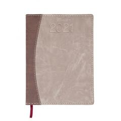 AGENDA DIÁRIA PERSONALIZADA 2021 – 12293